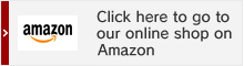 online shop on AMAZON