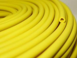 2) asahi-yellow 02