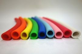 colour (640x427)