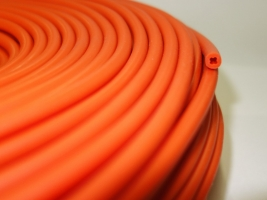 1) asahi-orange 02