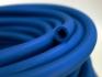 4) asahi-blue