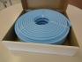 ブルー(BOX)